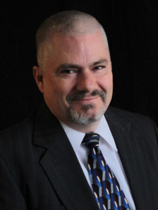 Attorney James Gass
